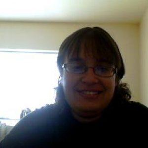 Amanda Quiroz
