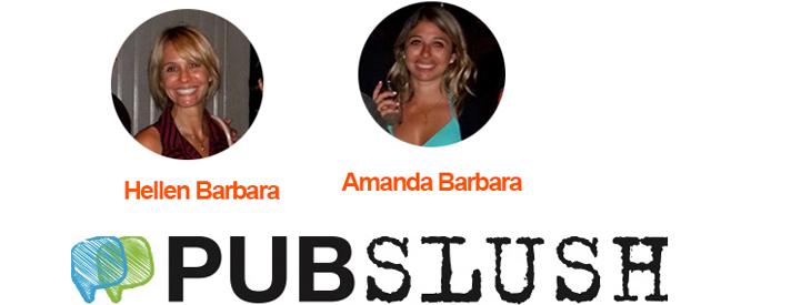 PubSlush2