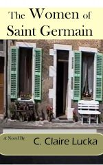 The Women of  Saint Germain