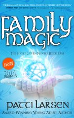 Family Magic