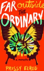Far Outside The Ordinary