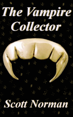 The Vampire Collector