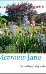 MEVROUW JANE