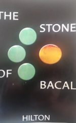 The Stones of Bacal
