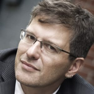 Dennis Robineau