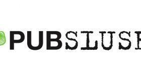 PubSlush
