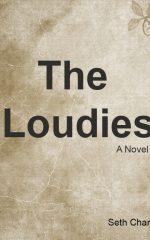 The Loudies