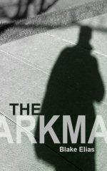 The Parkman