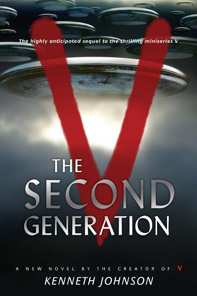 V_Second_Generation_Rev-400x600[1]