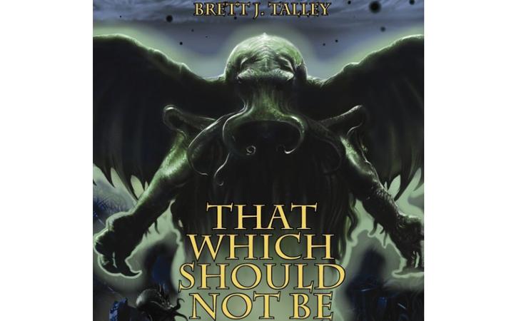 BrettTalleybook