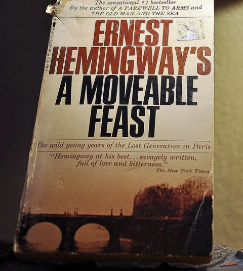 A-Moveable-Feast-by-Ernest-Hemingway