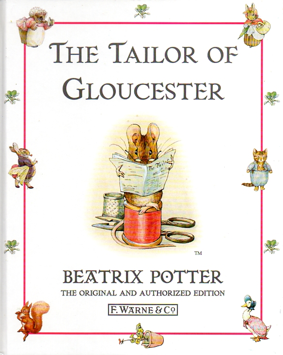 the-tailor-of-gloucester-beatrix-potter