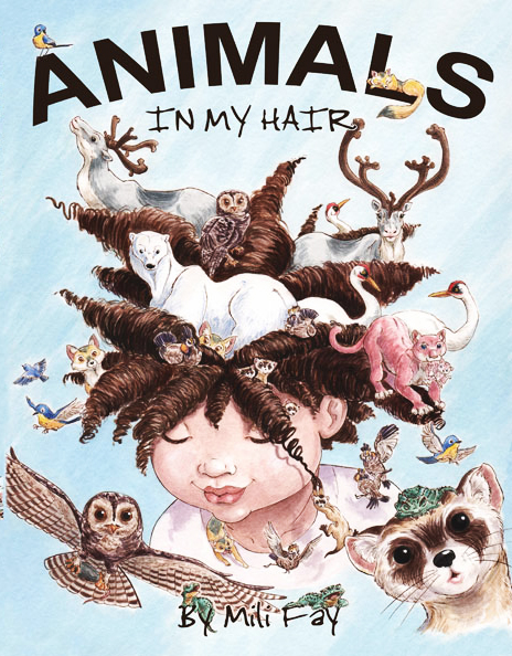 Animals-In-My-Hair-Cover-