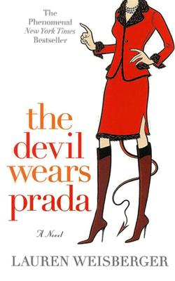 The_Devil_Wears_Prada_cover