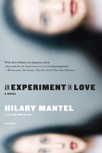 an_experiment_in_love