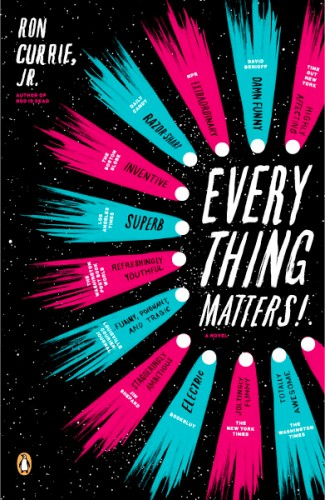 everything_matters