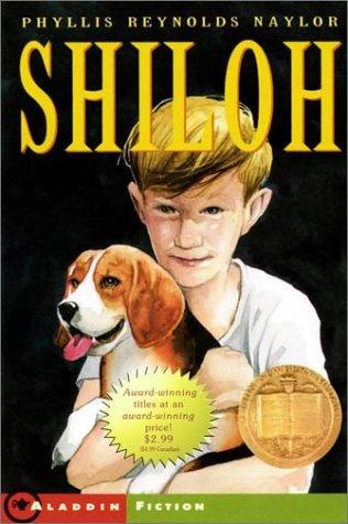 shilouh