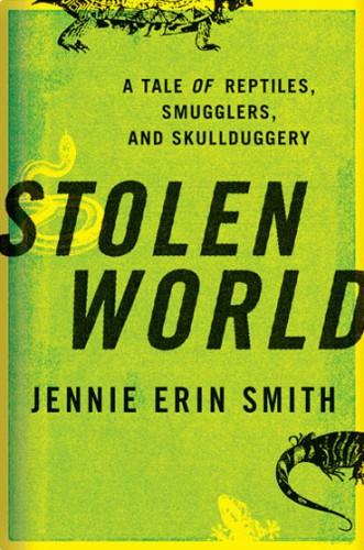 stolen_world