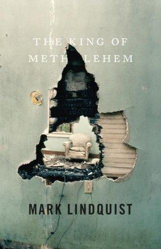 the_king_of_methlehem