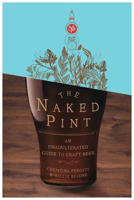 the_naked_pint