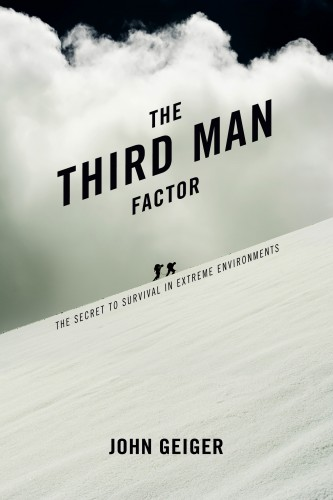 the_third_man_factor_large
