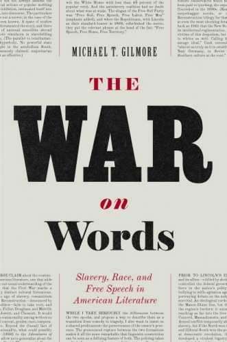 the_war_on_words_large