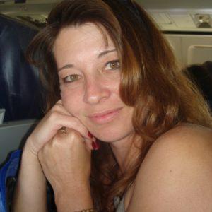 Paige Robbins