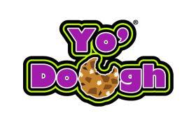 YoDoughbanner