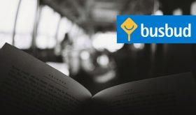 busbooks3