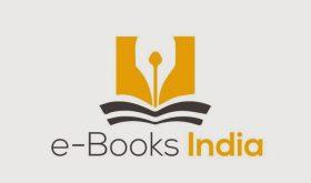 eBooksIndiabanner