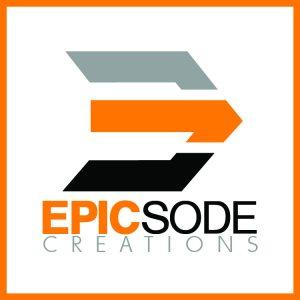 Epicsode Creations