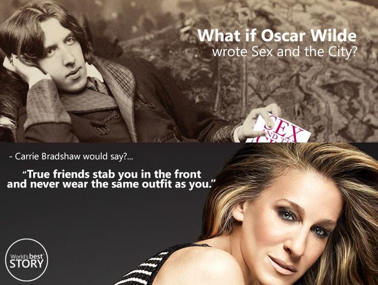 oscar-wildWBS8