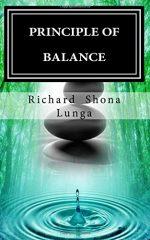 principle of balance