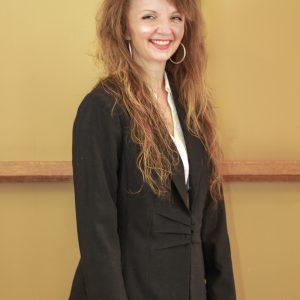 Diana Bellerose