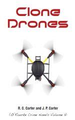 Clone Drones