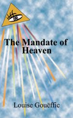 Mandate of Heaven