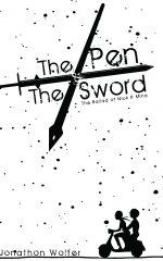 The Pen & the Sword