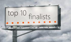 top10finalists2015