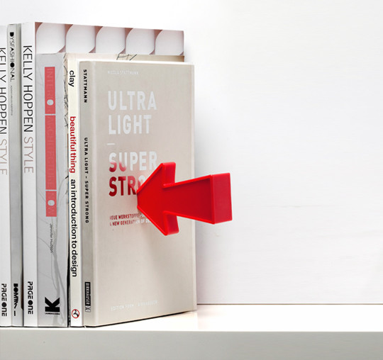 Arrow-magnetic-bookends-right-side-540x508
