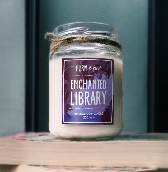 Enchanted-Library-Candle-from-Form-and-Flux-540x552