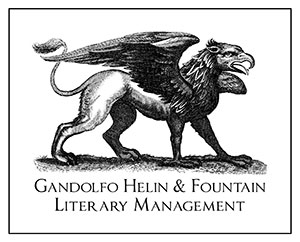 Gandolfo Helin & Fountain Literary Management
