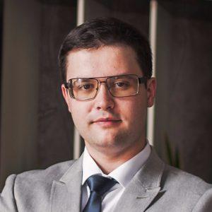 Ivan Samokish