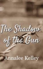 The Shadow of the Gun