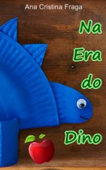 Na Era do Dino