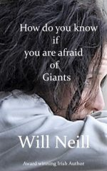 How do you know if you are afraid of Giants
