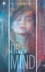 Dr. Mind