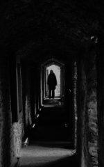 Army Underground - The Sleeper War