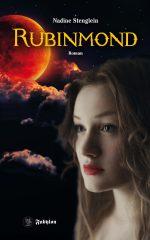 Rubinmond - Vampire Romance