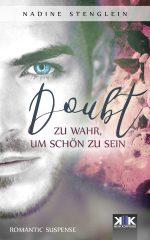 Doubt - Zu wahr, um schön zu sein