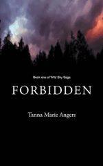 Wild Sky - Forbidden